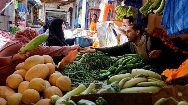 ارتفاع معدل التضخم في المغرب إلى 1.8% في يناير الماضي