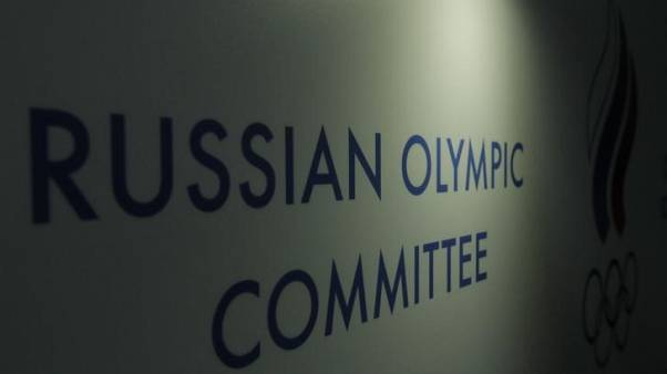 روسيا تدفع 15 مليون دولار لمكافحة المنشطات استجابة لشروط اللجنة الاولمبية