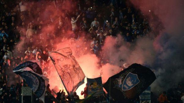 """Gestion des stades: la paix du Parc, la """"guerre"""" du Vélodrome"""