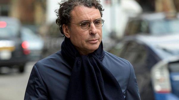 محام: فرنسا تستغل قضية ضد رجل أعمال مرتبط بساركوزي لأغراض سياسية