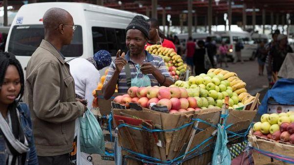 ارتفاع عدد الوفيات من بكتيريا ليستيريا في جنوب أفريقيا إلى 172