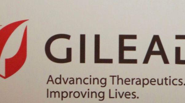 سانجامو تبرم اتفاقا بقيمة 3 مليارات دولار لتعديل الجينات مع جيلياد