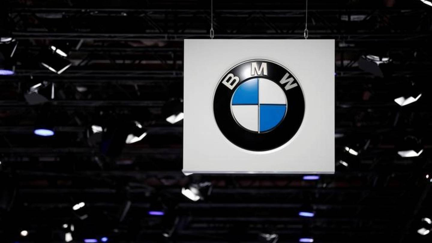 BMW to recall 11,700 cars after installing wrong engine