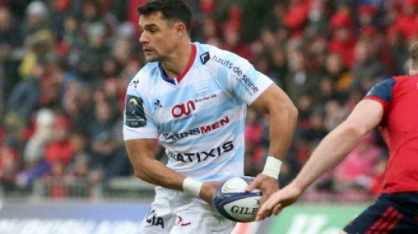 Top 14: barrages, le niveau monte