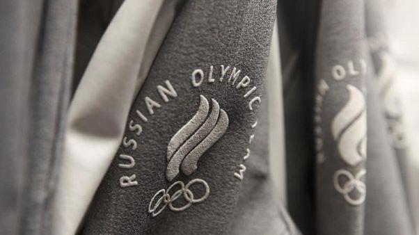 الأولمبية الدولية لن ترفع الإيقاف عن روسيا في بيونجتشانج
