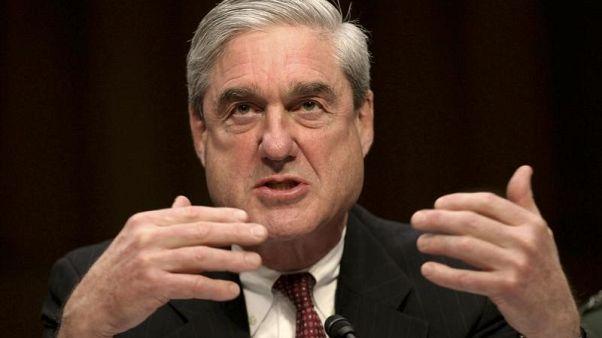 مذكرة للديمقراطيين تتهم الجمهوريين بمحاولة تقويض تحقيقات روسيا