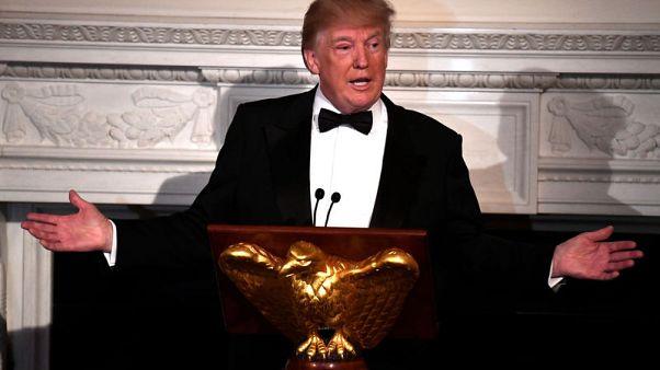 """المحكمة العليا الأمريكية تعارض خطوة ترامب بشأن المهاجرين """"الحالمين"""""""