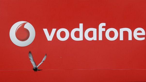 فودافون تبيع حصتها في قطر مقابل 301 مليون يورو، لكن علامتها التجارية ستبقى