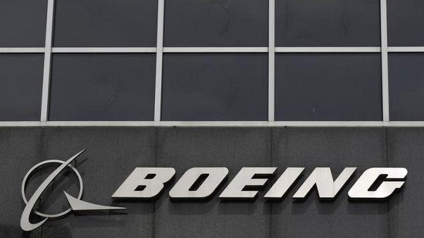مسؤول: السعودية الخليجية تدرس شراء طائرات بوينج 787 دريملاينر