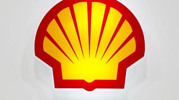 شل: سوق الغاز الطبيعي المسال تحتاج 200 مليار دولار استثمارات لتلبية الطلب