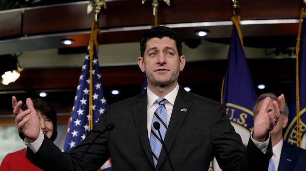 الجمهوريون في الكونجرس الأمريكي يرفضون قيودا جديدة على حمل السلاح