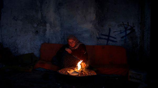 مشكلات غزة الاقتصادية – 70 عاما من المعاناة