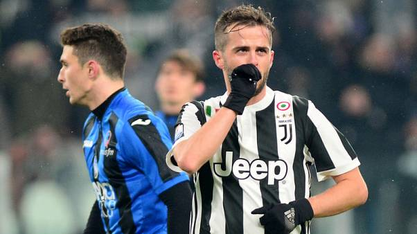 ميلانو يبلغ نهائي كأس ايطاليا بركلات الترجيح بعد 210 دقائق بدون أهداف