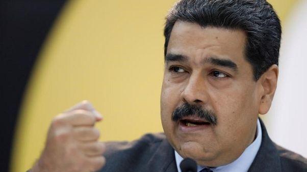 فنزويلا ترجئ الانتخابات الرئاسية إلى 20 مايو