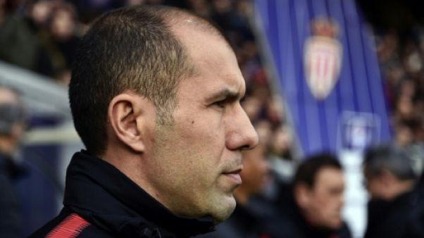 Ligue 1: contre Bordeaux, Monaco devra savoir gérer le money-time