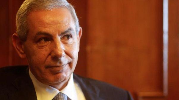 بيان: العجز التجاري المصري ينخفض 11% في يناير