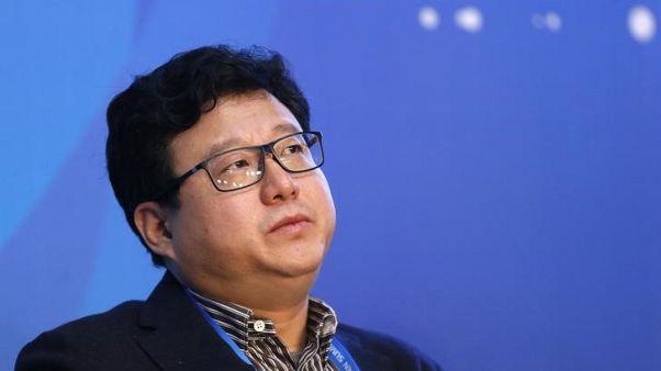 تقرير: ثروات أغنى أعضاء البرلمان الصيني تزيد بمقدار الثلث