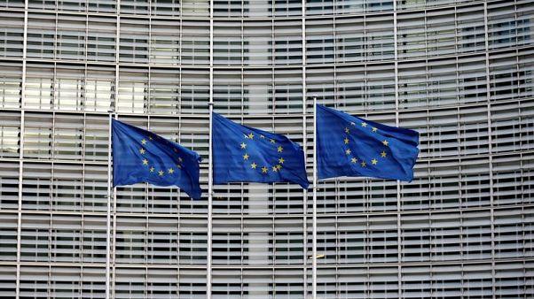 تباطؤ تضخم أسعار المنتجين بمنطقة اليورو على أساس سنوي في يناير
