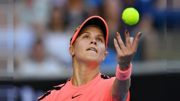 Indian Wells: wild cards pour Bouchard et de Minaur