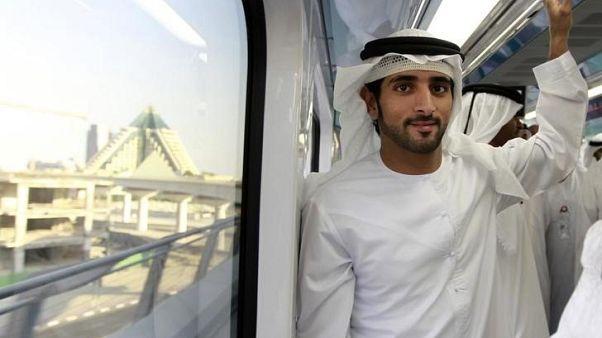 دبي تأمر بعدم زيادة الرسوم الحكومية لمدة 3 سنوات