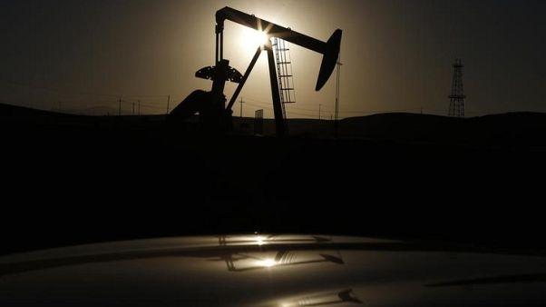 هيوستون قبلة الكبار بصناعة النفط مع انحسار توترات أوبك وقطاع النفط الصخري
