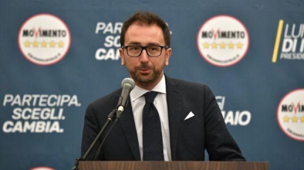Elections en Italie: incertitude après un raz-de-marée des forces antisystème