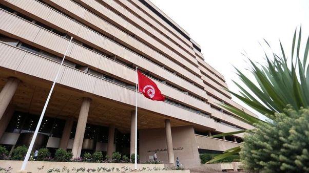 المركزي: التضخم السنوي في تونس يرتفع إلى 7.1% في فبراير