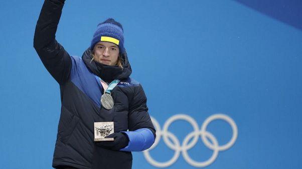 [Bild: 602x338_olympic-champion-samuelsson-to-b...-event.jpg]