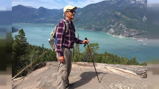 Irano-Canadien mort en prison: Ottawa exige le retour de sa veuve