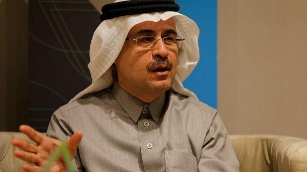 رئيس أرامكو السعودية: أعمال الطرح الأولي ستتم في النصف/2