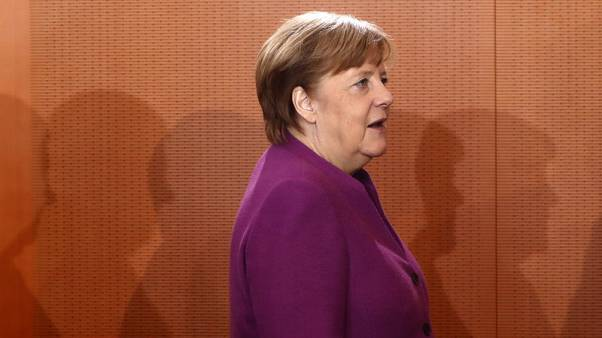 ترحيب أوروبي بالاجتماع المرتقب بين ترامب وكيم
