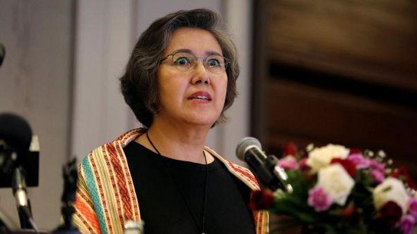 خبيرة بالأمم المتحدة تدعو لفتح تحقيق إبادة جماعية في ميانمار