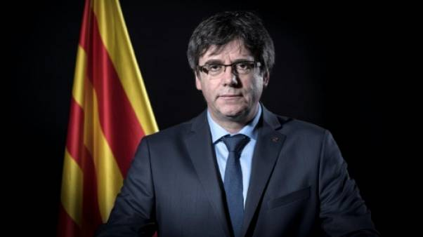 Nouveau blocage en Catalogne, Puigdemont n'exclut pas de nouvelles élections