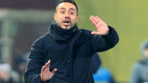 Italie: pour le duel Juventus-Naples et pour le souvenir d'Astori