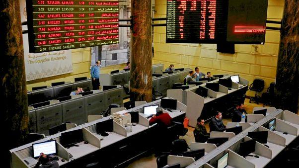 بيان: مصر تستهدف طرح أكثر من 20 شركة في البورصة