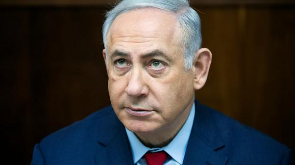 ساسة إسرائيليون: نتنياهو ربما يسعى لإجراء انتخابات للنجاة من تحقيقات الفساد