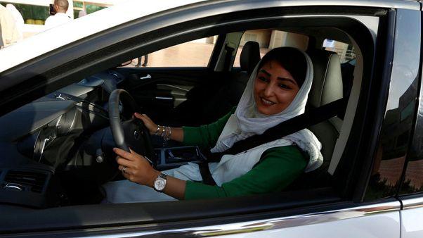 لجنة حقوقية بالأمم المتحدة تدعو السعودية لحظر التمييز ضد المرأة