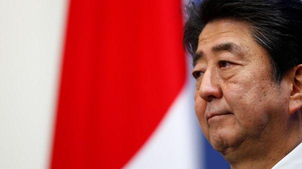 سول: اليابان لا تعتقد أن بيونجيانج تستغل محادثاتها الدبلوماسية لكسب الوقت