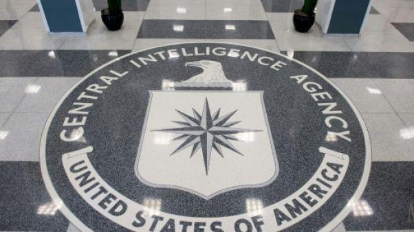 Gina Haspel: une femme accusée de torture à la tête de la CIA