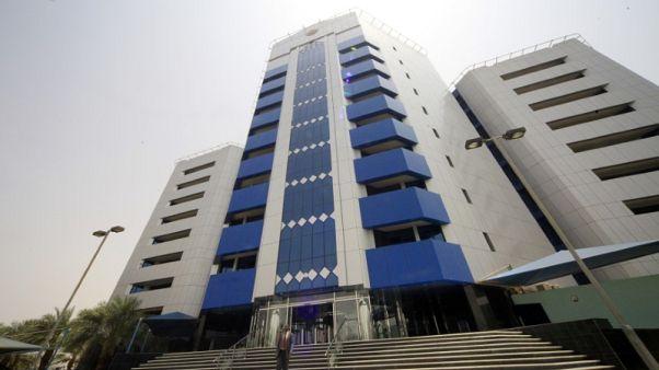 وكالة: الإمارات تودع 1.4 مليار دولار في المركزي السوداني لدعم الاحتياطي