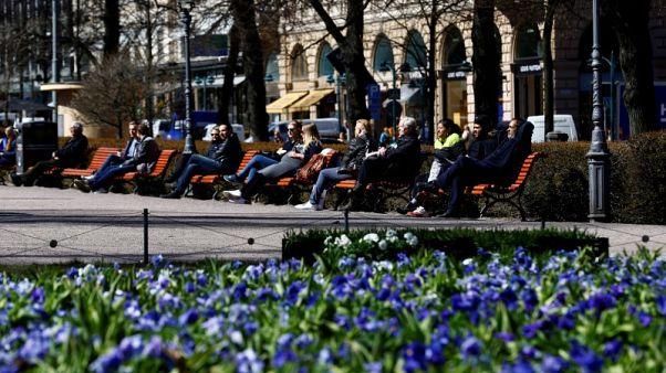 الأمم المتحدة: فنلندا أسعد دول العالم وبوروندي أقلها سعادة