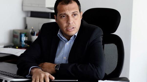 بالم هيلز المصرية تتوقع نمو إيرادات 2018 واستثمار ملياري جنيه