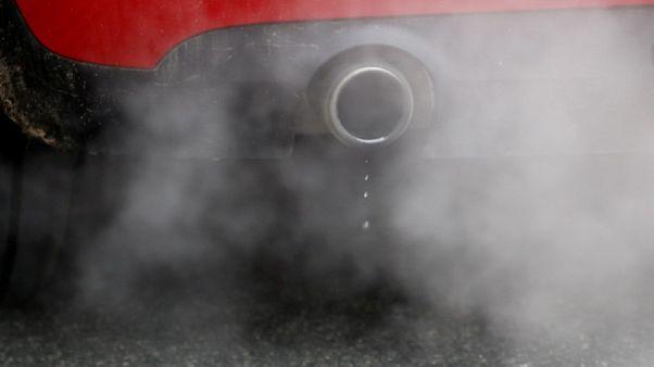 اليونيسف: ملايين الأطفال البريطانيين عرضة لمستويات ضارة من التلوث