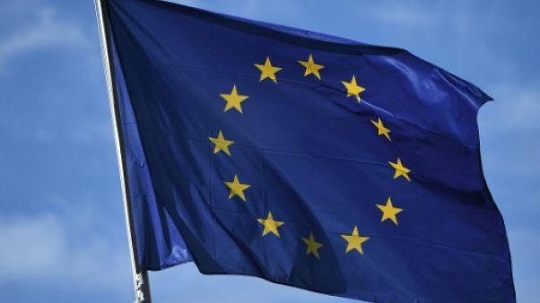 """La """"Mafia se met à table"""" ? Non, pas dans l'UE"""