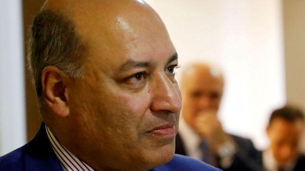 الأوروبي للإنشاء يشتري حصة 2.51% ببنك عوده في أول استثمار له في لبنان