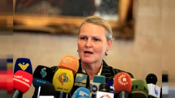 L'ONU dénonce la forte dégradation de la situation humanitaire au Yémen