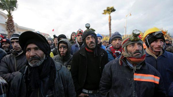 الحكومة المغربية: الحق في الاحتجاج مكفول لكن في إطار القانون