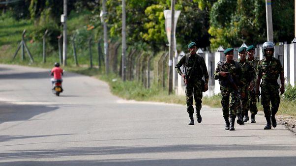 سريلانكا ترفع الحظر على فيسبوك بعد عنف طائفي