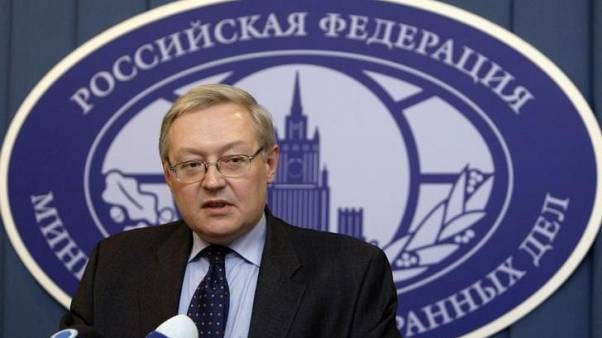 روسيا تتوقع أن يتخذ الغرب خطوات جديدة بشأن تسميم الجاسوس سكريبال