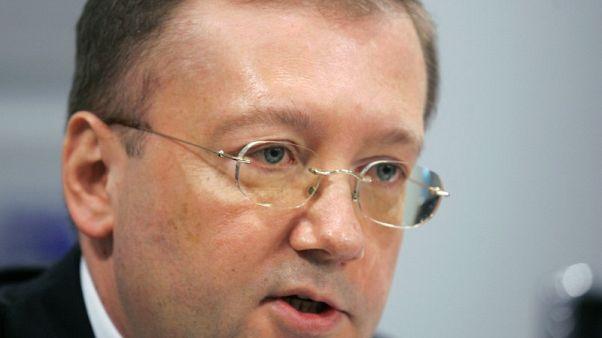 روسيا: سنمارس أقصى قدر من الضغوط على بريطانيا